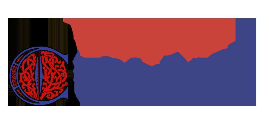Abbaye de Clairlieu – Brasserie lorraine